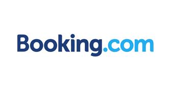 bookingdotcom