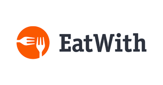eat-with