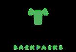 Tortuga Backpacks