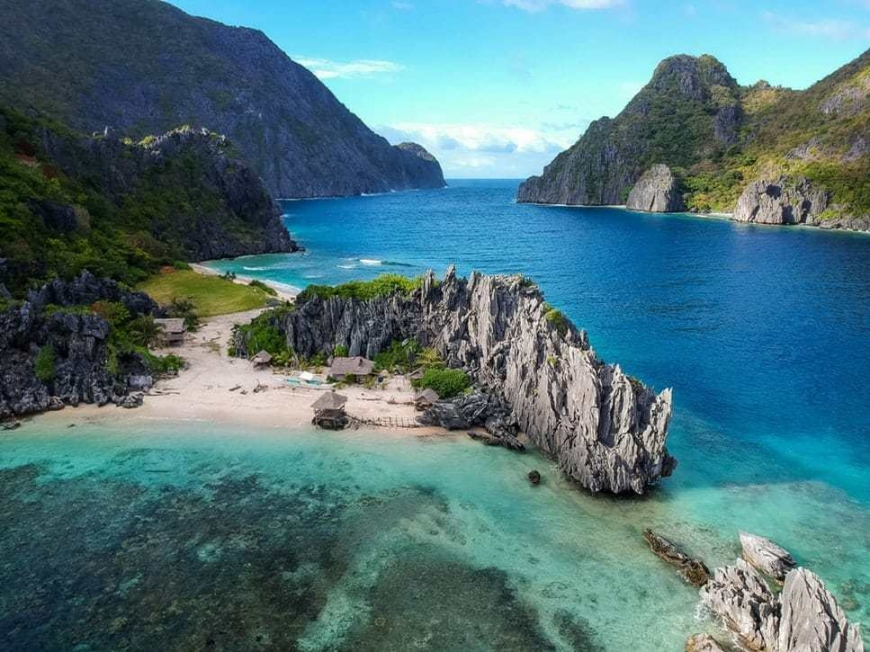 Click through to see the 11 photos that'll inspire you to travel to the Philippines